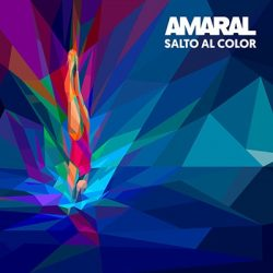 critica-salto-al-color-amaral-2019