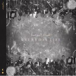 critica-everyday-life-disco-coldplay-noviembre-2019