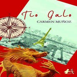 reseña-libro-tio-galo-carmen-muñoz-critica-novela